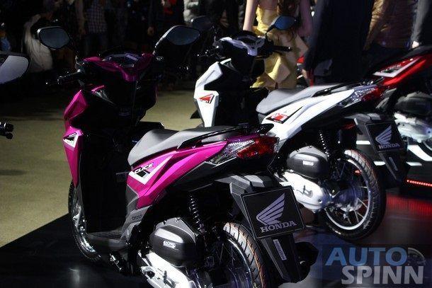 All-New-Honda-Click125i57