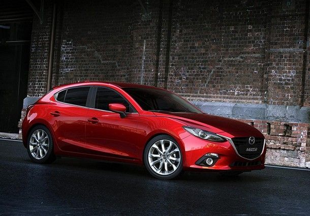 All-New-Mazda-3-Skyactiv-2014-9