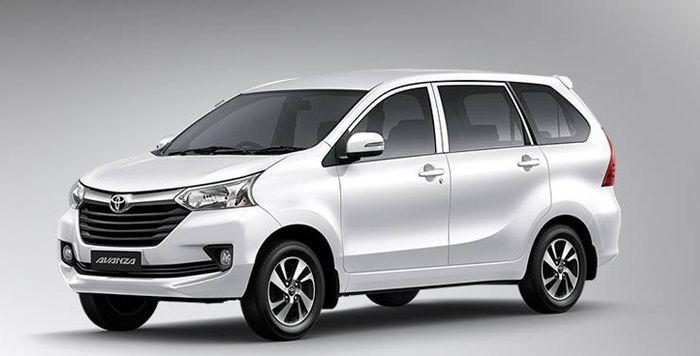 https://img.icarcdn.com/autospinn/body/All-New-Toyota-Avanza-20163-11.jpg