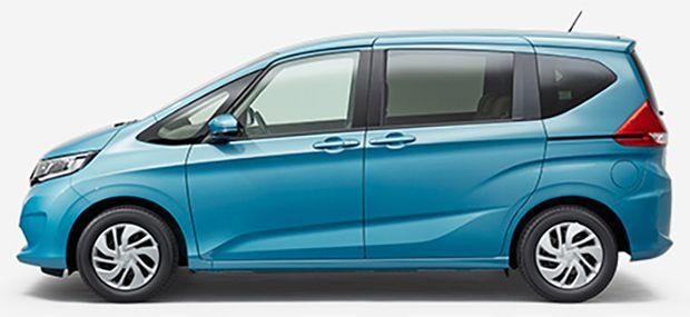 https://img.icarcdn.com/autospinn/body/All-new-2016-Honda-Freed-2.jpg