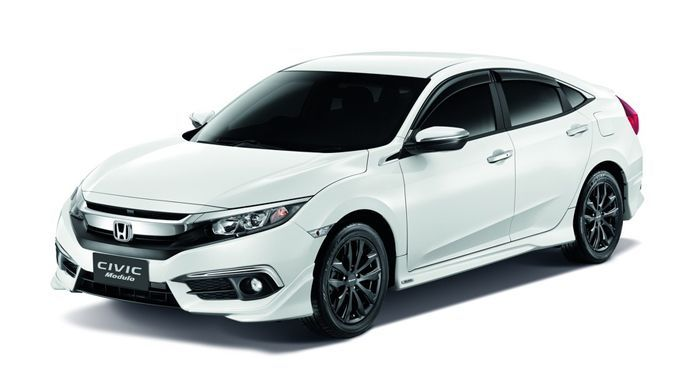 https://img.icarcdn.com/autospinn/body/All-new-Civic_Modulo-1.jpg