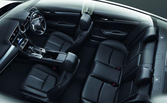 https://img.icarcdn.com/autospinn/body/All-new-Civic_TURBO-RS_Interior-Black.jpg