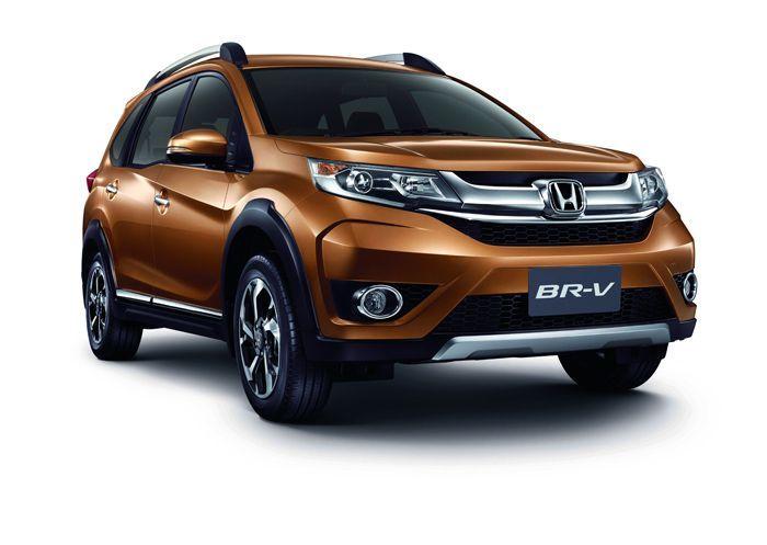 https://img.icarcdn.com/autospinn/body/All-new-Honda-BR-V_Front-1.jpg