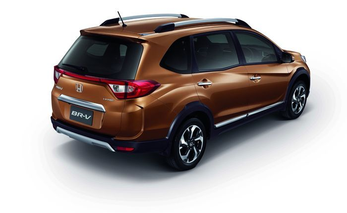 https://img.icarcdn.com/autospinn/body/All-new-Honda-BR-V_Rear.jpg