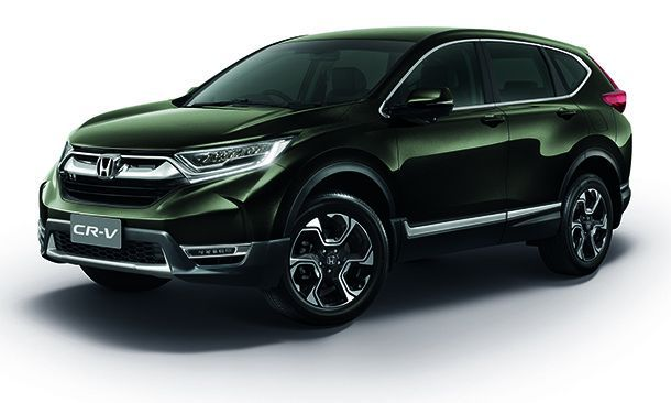 https://img.icarcdn.com/autospinn/body/All-new-Honda-CR-V-1_Front.jpg