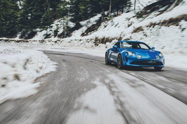 Alpine-A110-2