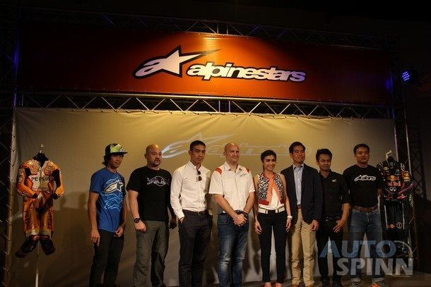 Alpinestars-TH-Launch31