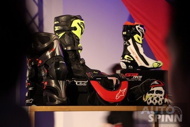 Alpinestars-TH-Launch4