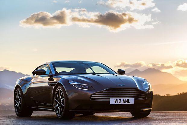 https://img.icarcdn.com/autospinn/body/Aston-DB11-1.jpg