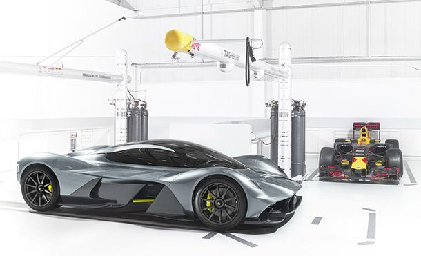 https://img.icarcdn.com/autospinn/body/Aston-Martin-AM-RB-001-To-Have-Cosworth-V12-2.jpg