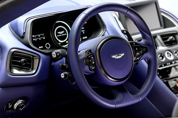 https://img.icarcdn.com/autospinn/body/Aston-Martin-DB11-7.jpg