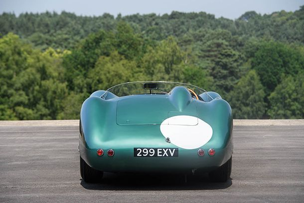 https://img.icarcdn.com/autospinn/body/Aston-Martin-DBR1-Monterey-Auction-4.jpg