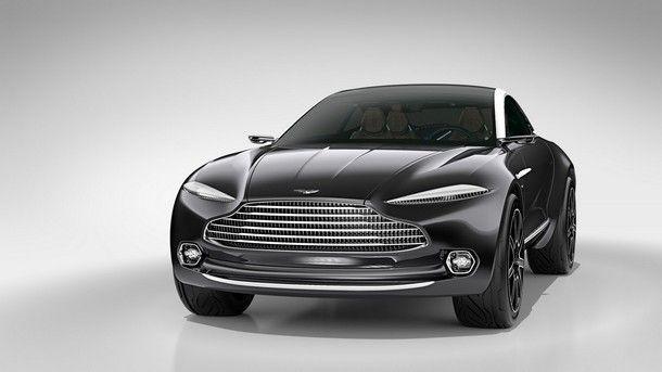 Aston-Martin-DBX-Concept-3