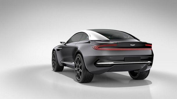 Aston-Martin-DBX-Concept-6
