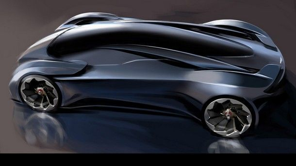 Aston-Martin-DP-100-Vision-1