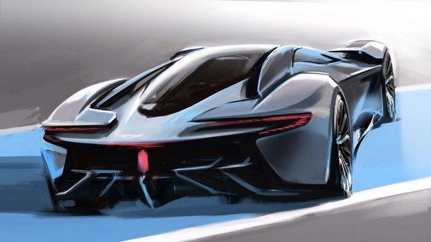 Aston-Martin-DP-100-Vision-2