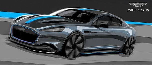 https://img.icarcdn.com/autospinn/body/Aston-Martin-RapidE-1.jpg