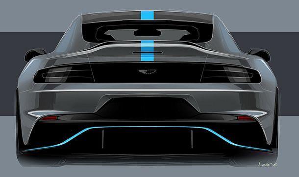 https://img.icarcdn.com/autospinn/body/Aston-Martin-RapidE-3.jpg