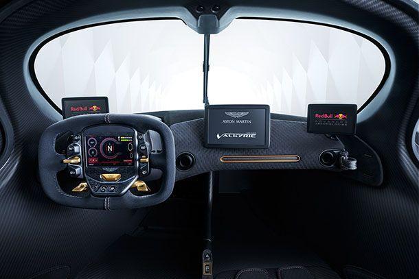 https://img.icarcdn.com/autospinn/body/Aston-Martin-Valkyrie-10.jpg