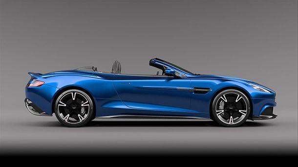 https://img.icarcdn.com/autospinn/body/Aston-Martin-Vanquish-S-Volante-1.jpg
