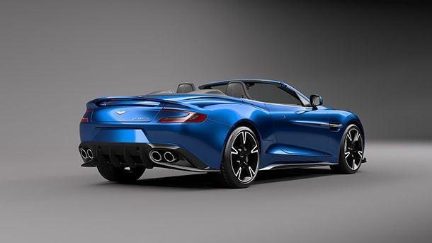 https://img.icarcdn.com/autospinn/body/Aston-Martin-Vanquish-S-Volante-2.jpg