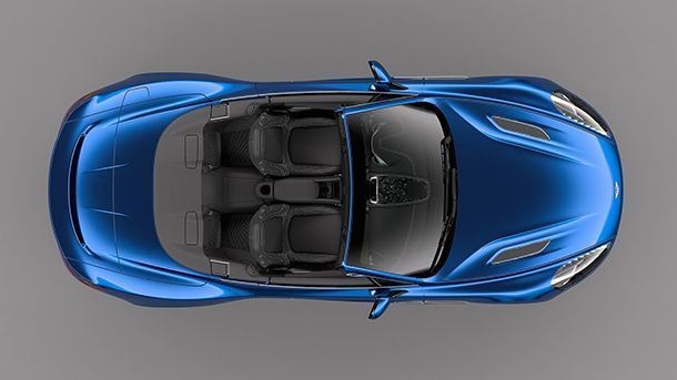 https://img.icarcdn.com/autospinn/body/Aston-Martin-Vanquish-S-Volante-3.jpg