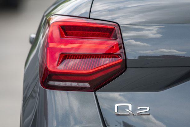 Audi-0089