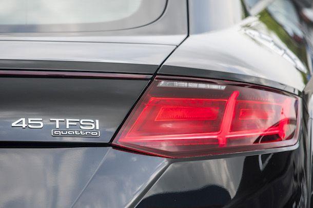 Audi-0091