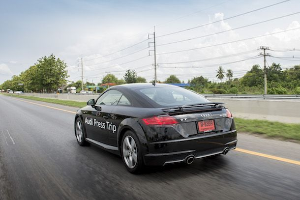 Audi-0098