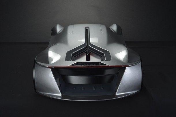 Audi-12