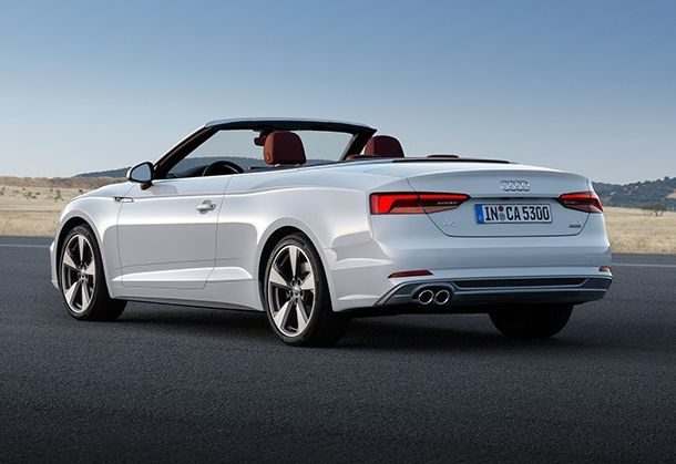 https://img.icarcdn.com/autospinn/body/Audi-A5-Cabriolet-8-1.jpg