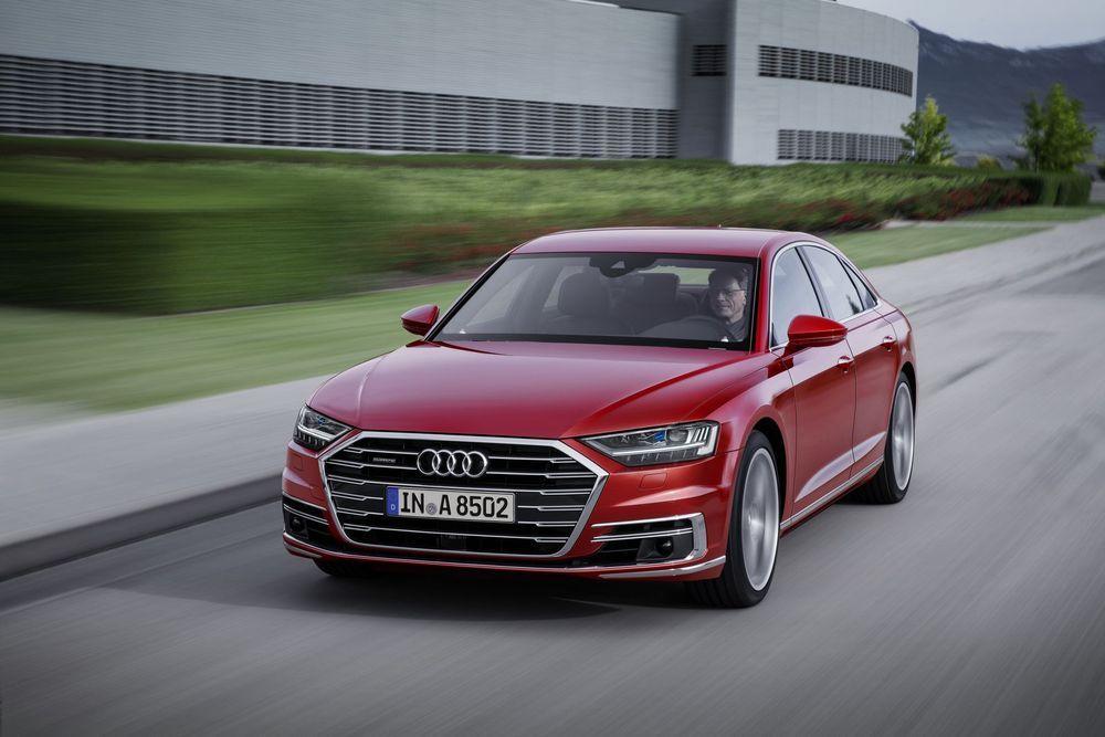 https://img.icarcdn.com/autospinn/body/Audi-A8-14.jpg