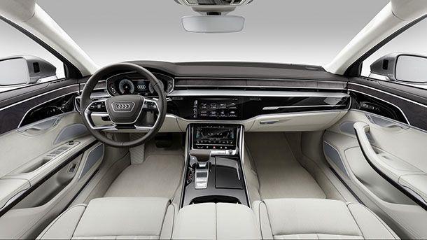 https://img.icarcdn.com/autospinn/body/Audi-A8-18.jpg