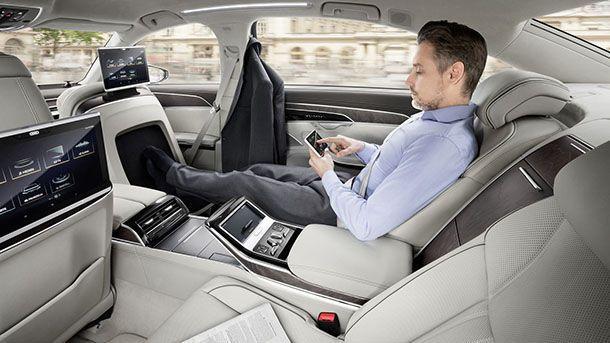https://img.icarcdn.com/autospinn/body/Audi-A8-19.jpg