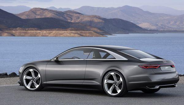 https://img.icarcdn.com/autospinn/body/Audi-A8-2.jpg