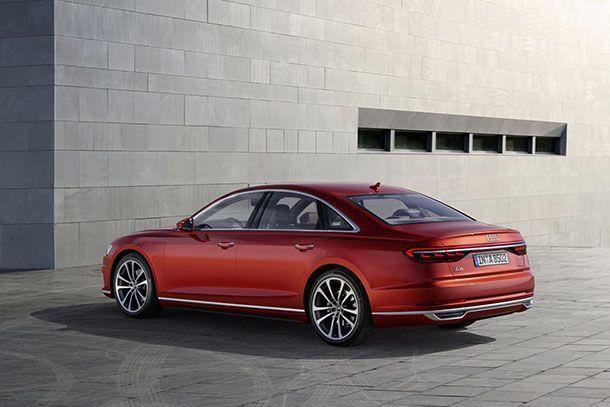 https://img.icarcdn.com/autospinn/body/Audi-A8-8.jpg