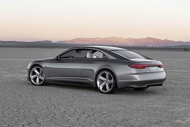 https://img.icarcdn.com/autospinn/body/Audi-Prologue-9Concept.jpg