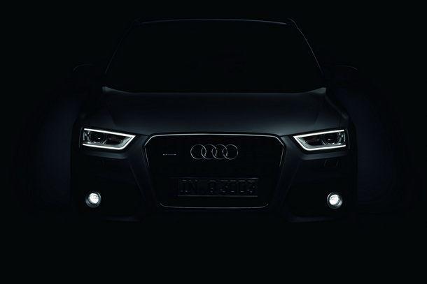 Audi-Q3-teaser