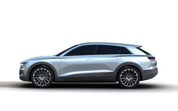 https://img.icarcdn.com/autospinn/body/Audi-Q6-2.jpg