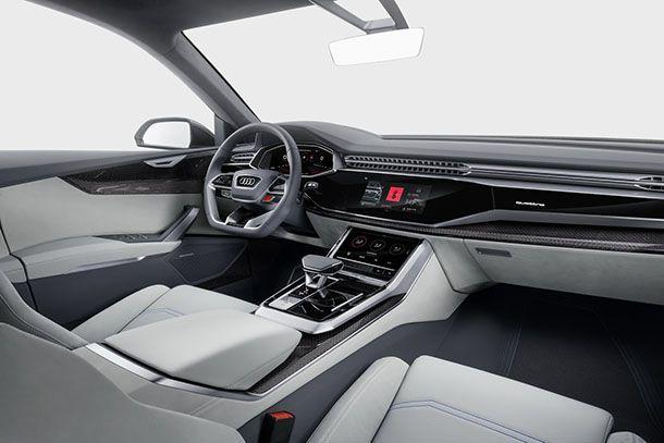 https://img.icarcdn.com/autospinn/body/Audi-Q8-17.jpg