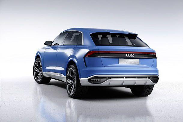 https://img.icarcdn.com/autospinn/body/Audi-Q8-4-1.jpg