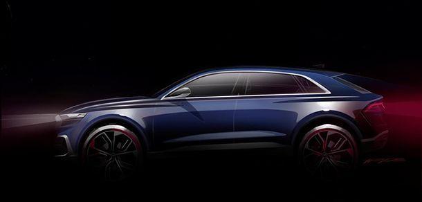 https://img.icarcdn.com/autospinn/body/Audi-Q8-Study-2.jpg