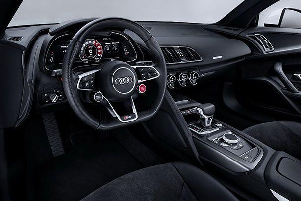 https://img.icarcdn.com/autospinn/body/Audi-R8-RWS-73.jpg