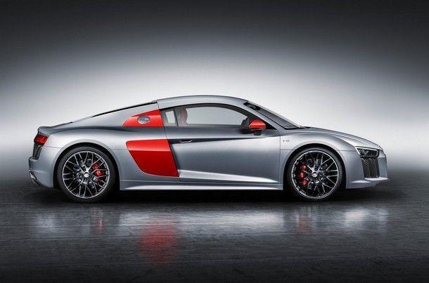 Audi-R8_Coupe_Audi_Sport_Edition-2017-1600-03