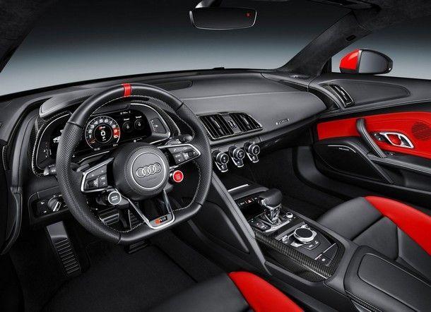 Audi-R8_Coupe_Audi_Sport_Edition-2017-1600-06