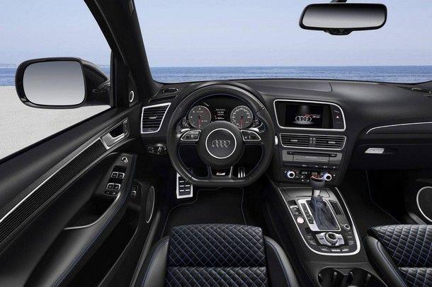 Audi-SQ5-TDI-Plus-8