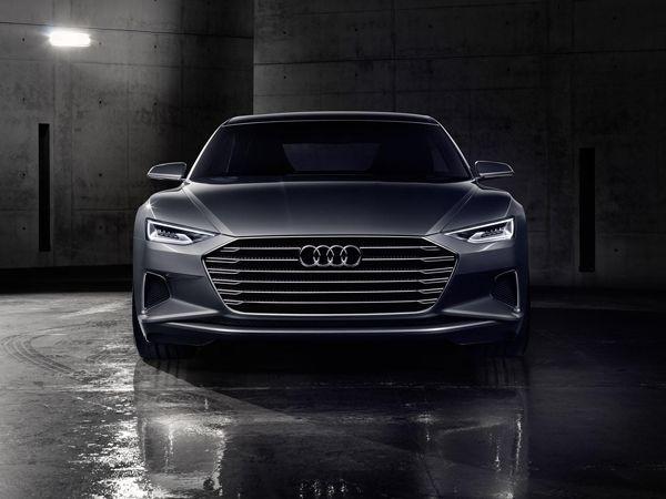 https://img.icarcdn.com/autospinn/body/Audi-interior-2.jpg