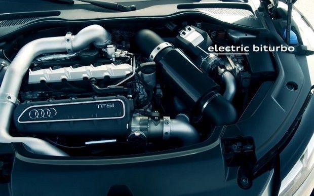 Audi3