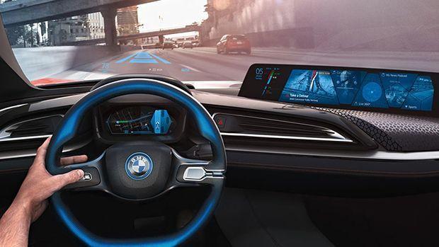 https://img.icarcdn.com/autospinn/body/Autonomous1.jpg