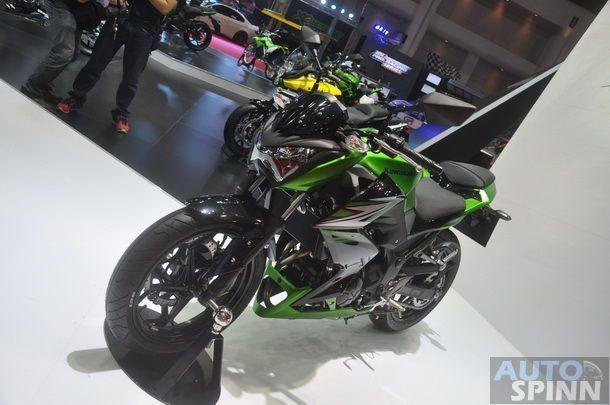 BIMS2014-New-Bike-Launch_008